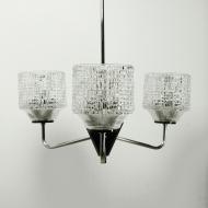 lampa lidokov (3)