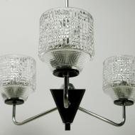lampa lidokov (4)