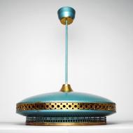 lampa l'udib morska (10)