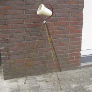 lampa mosiadz1