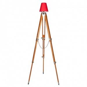 Lampa na statywie fotograficznym-antyki-sosenko-krakow-1-780x780