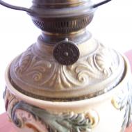 lampa naftowa Berlin 004