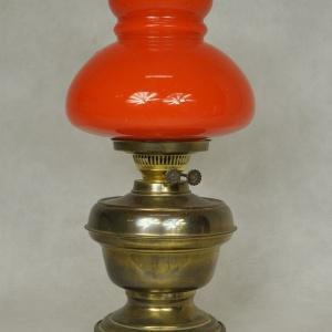 lampa naftowa maleko (1)
