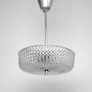 lampa napako kamenicky  (1)
