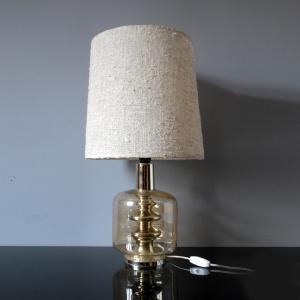 lampa niemiecka 1