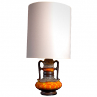 lampa-niemiecka1