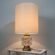 lampa-niemiecka2