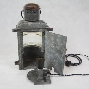 lampa okrętowa_2