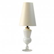 lampa-opaline