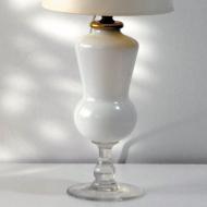 lampa-opaline2