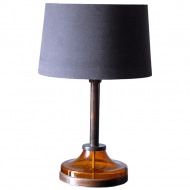 lampa-orkusz1