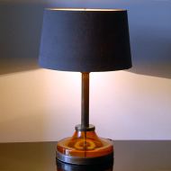 lampa-orkusz2