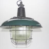 lampa OŻż_1
