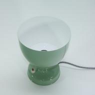 Lampa PB-1 k KTK_1
