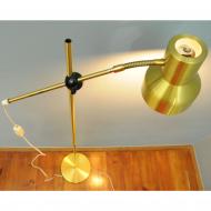 lampa-podlogowa-belid-maleko