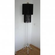 lampa-podlogowa-lata-40 (1)
