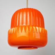 lampa pomarańczowa  (7)