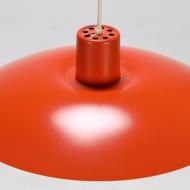 lampa-poula-henningsena-1894-1967-dunski-design (1)