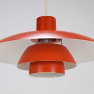 lampa-poula-henningsena-1894-1967-dunski-design