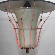 lampa retro w.g._3