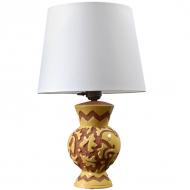 lampa-sgraffito1