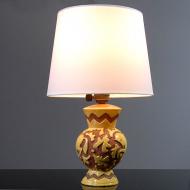 lampa-sgraffito2