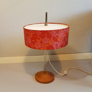 lampa skandynawska (1)