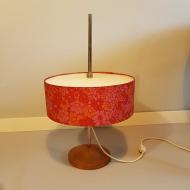 lampa skandynawska (7)