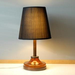 lampa sluczan 21