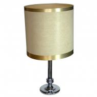 lampa-srebrna1