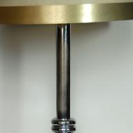 lampa-srebrna4