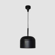 lampa staff