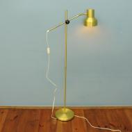 lampa-stojaca-belid-maleko (6)