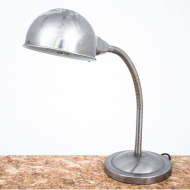 lampa-stolowa-europa-zachodnia-lata-70 (1)