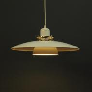 lampa sufitowa belid 11 54