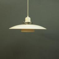 lampa sufitowa belid 11 54 ui