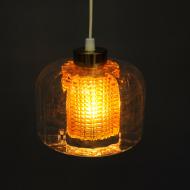 lampa sufitowa Carl Fagerlund maleko