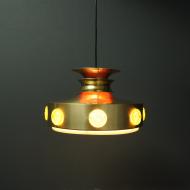 lampa sufitowa vitrika maleko