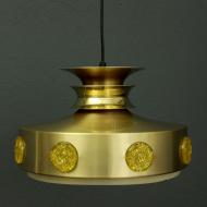 lampa sufitowa vitrika maleko 3wsx