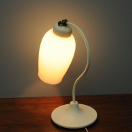 lampa-sygnowana-skandynawia-maleko (1)
