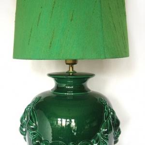 lampa szewdzka 2