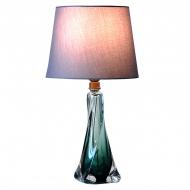 lampa-szklana1