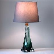 lampa-szklana2