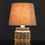 lampa-szwecja1