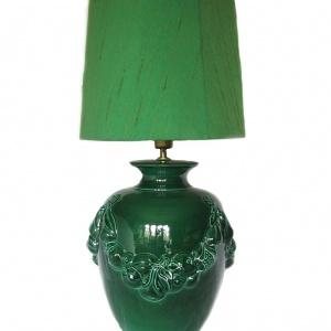 lampa szwedzka