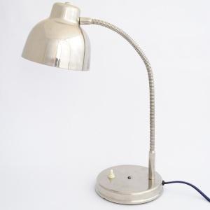 lampa technomat_00001