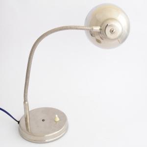 lampa technomat_00005