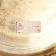 lampa turkusowa złota (7)