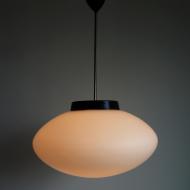 lampa ufo  (10)