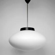 lampa ufo  (2)
